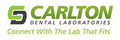Carlton Dental Laboratories