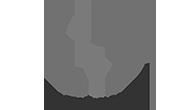 e4d-technologies-logo